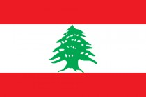 أرقام بنات لبنان